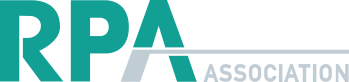 RPA Association